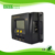 Factory direct sales controller for pv system solar regulator 12V 24V 48V auto recognition 10a 20a 30a pv solar regulator