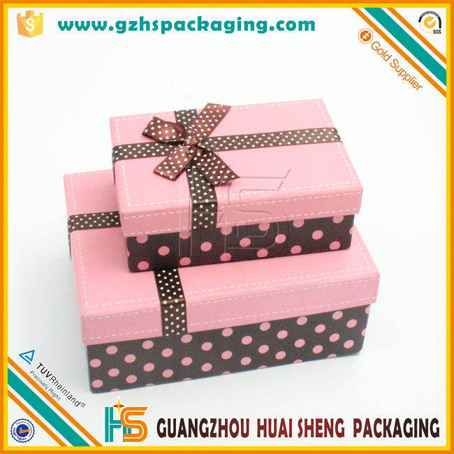 Alibaba China High Quality Luxury Wedding Favors Candy Box, Printing Custom Small Wedding Decoration Paper Box Company