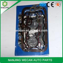 Chevrolet N300 N 200 auto parts 465 full gasket kit china top parts