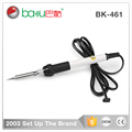 BAKU BK461 New Electric Usb Mobile Phone Soldering Iron With A Thermocouple