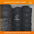 500/50-17 500/60-22.5 flotation tire