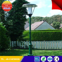 No. 1 Ranking Manufacturer hanging garden solar lights