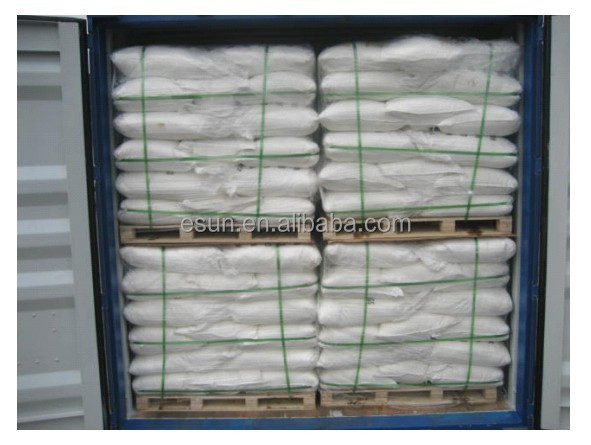 Esun Fumaric Acid/Fumaric Acid Powder,Food Grade