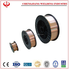 made in china construction-er 70s-6 co2 welding wire