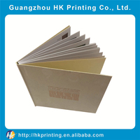 advertising brochure printing, advertising catalog, catalogue advertising
