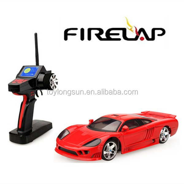 Firelap RC CAR 1/28 Drift Car Toy Distributor