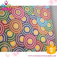 For Handcrafts gift wrapping paper in india