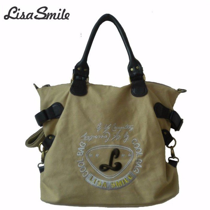 Hot selling products wholesale custom cheap plain tote canvas bags