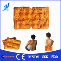 Soft Gel Ice Packs / Flexible Gel Ice Packs / Hot Cold Ice Pack