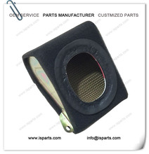 Performance Racing Moped Parts GY6 50cc Air Filter