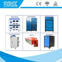 Professional high voltage variable industrial 12v 30a 220v ac AC DC switching power supply