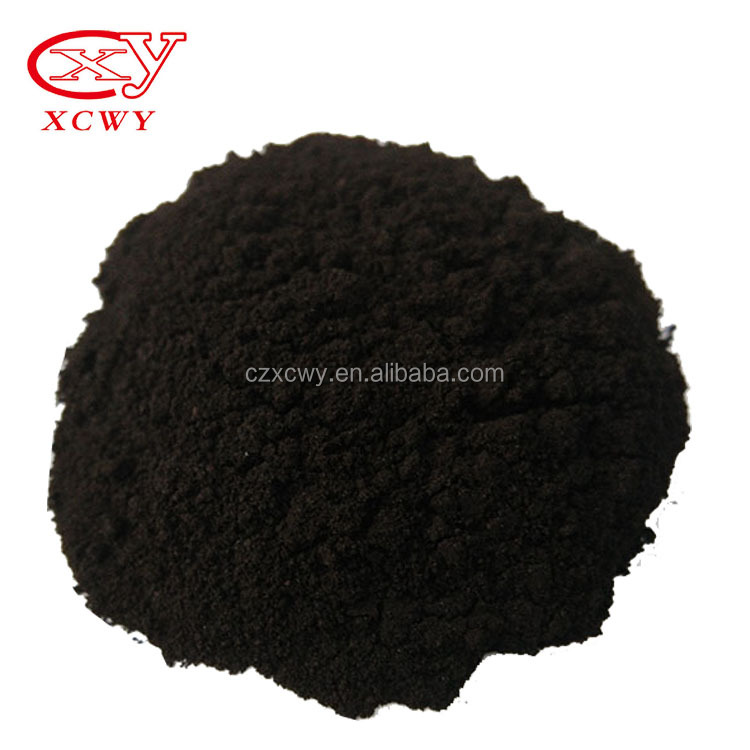 CAS 61931-02-0 Hot-sale high quality acid dyestuffs acid black ATT