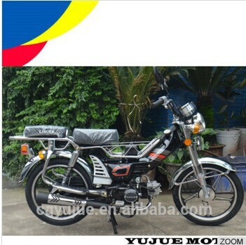 High Quality Electric Pocket Motorcyle 110cc For Cheap Sale/Cheap Motorcycle