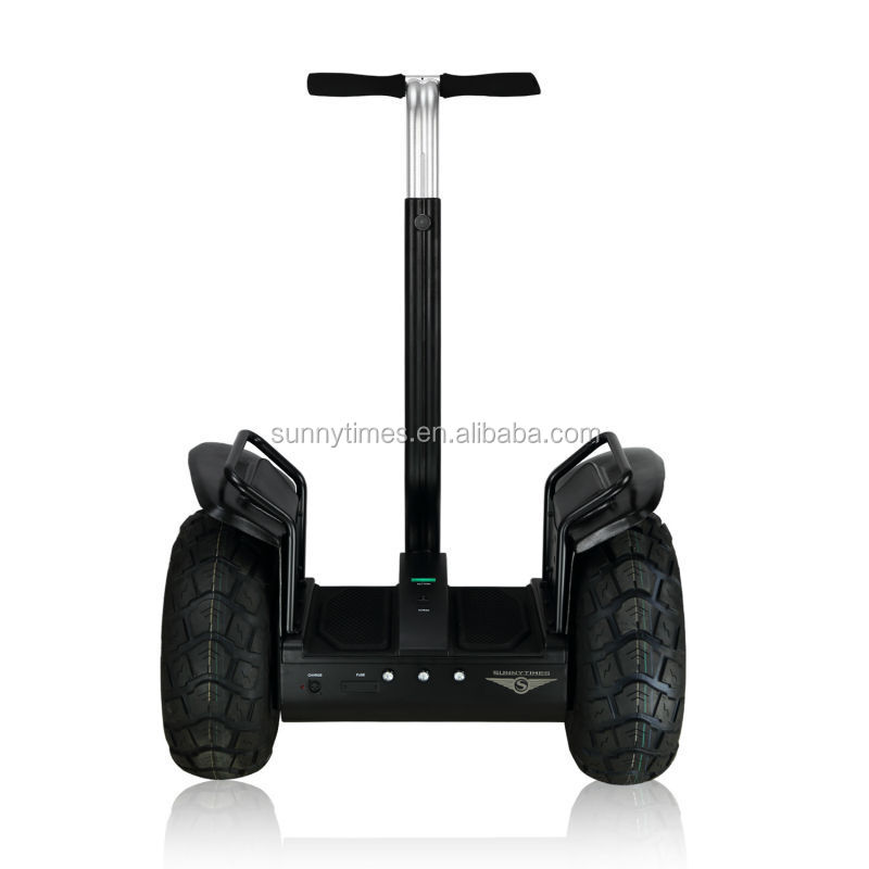 Sunnytimes-2014 electric chariot balance scooter think car,colorful vehicle instead of walking,self balancing electric scooter