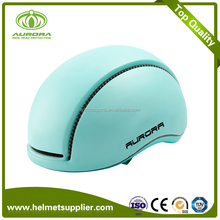 Amazon top 5 China helmet supplier bike helmet city protect cycling helmet with sun visor