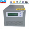5000W 220VAC single phase dc ac off grid solar panel inverter