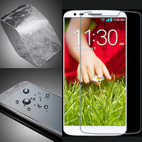 New hot production PREMIUM TEMPERED GLASS SCREEN PROTECTOR FILM COVER GUARD FOR YOUR MOBILE PHONE