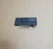 HYBRID IC FOR DRIVING IGBT MODULES M57962AL ZIP12