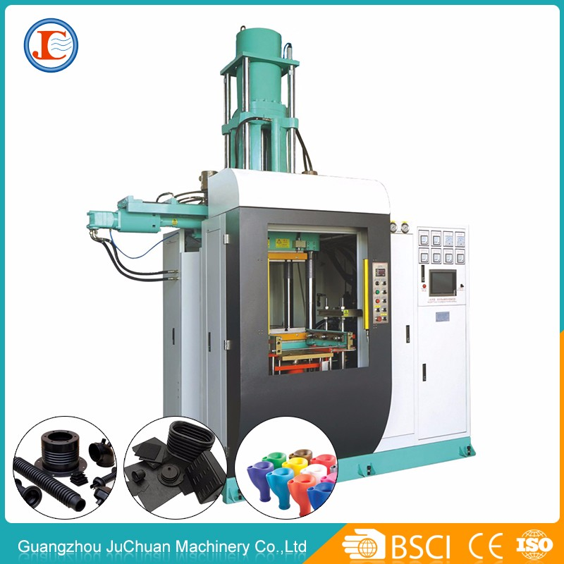 High Efficiency All-Electric Micro Injection Molding Machine