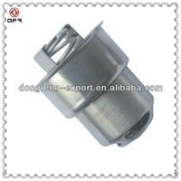 China auto thermostat switch for car for sale