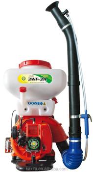 20l 40fp 3z engine mist duster sprayer 3wf 3a buy 20l 40fp 3z engine mist duster sprayer. Black Bedroom Furniture Sets. Home Design Ideas