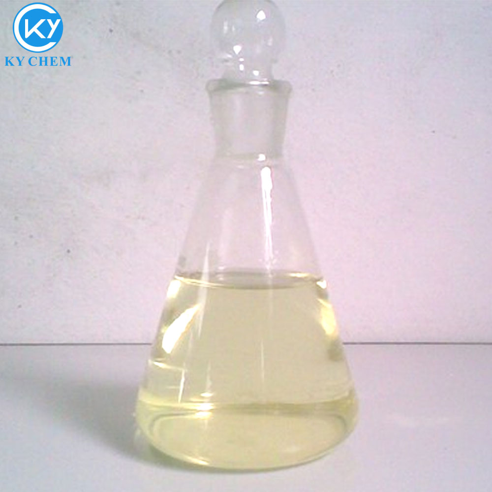 Difluoroacetic acid/C2H2F2O2 CAS 381-73-7