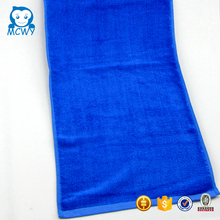 promotional soft printed velour kitchen cotton towel in bulk