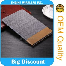 factory price wholesale for apple ipad air case