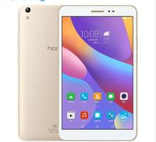 "Original Huawei Honor Tablet 2 Android 6.0 3GB RAM 8.0"" Tablet PC LTE WIFI Octa Core Snapdragon 616 8.0MP Camera OTG"