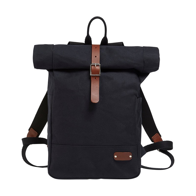 Unisex college cute rucksack backpack
