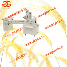 High Speed Round Candy Packing Machine|Cylinder Sweetmeats Packing Machine| Widely Used Confection Wrapping Machine