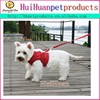 Pet Dog Harness Retractable Dog harness and leash
