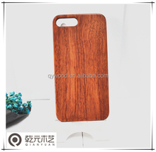 Hot sale Wood TPU smart phone case,mobile phone case cover distributors wanted
