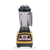 3.6L 2200W Best Large Capacity Commercial Blender and Juicer