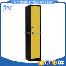 kd steel locker one door school locker steel godrej locker