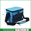 Heavy-Duty Insulated Cooler Bag Wine Cooler Bag With Handle