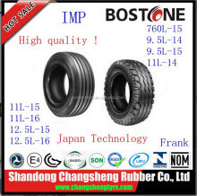 Modern hot-sale implement tyre r1 29x12.50-15
