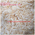 Wood Shavings Machine For Sale Widely Used For Horse Bedding