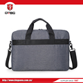 Competitive price suit cloth High security laptop bag computer