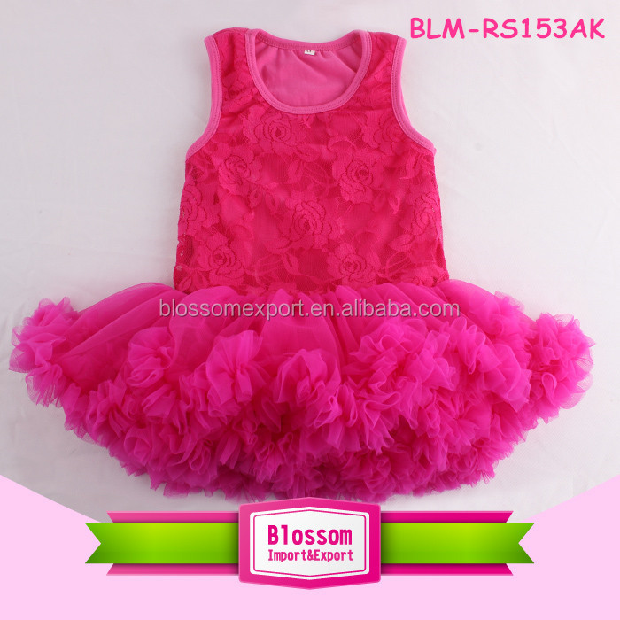 BLM-RS153AK