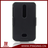 Holster belt clip case cover for nokia asha 501
