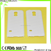 OEM Service 3D sublimation Blank Phone Case for iphone and Other Models