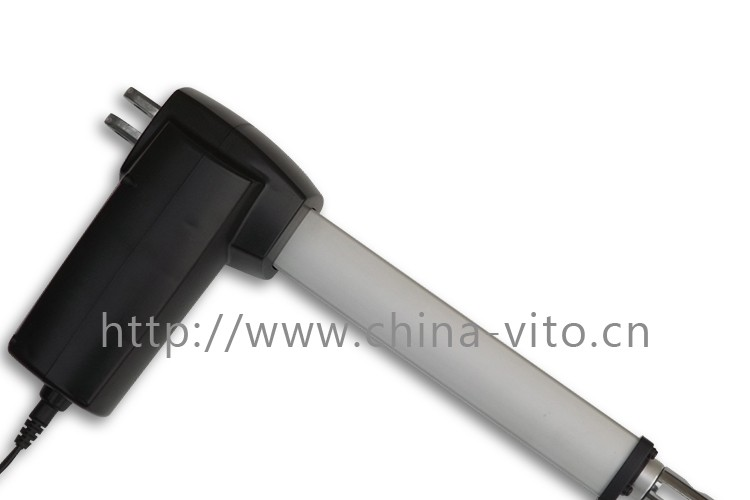 8000N Big Force Linear Actuator For Patient Lift Machine