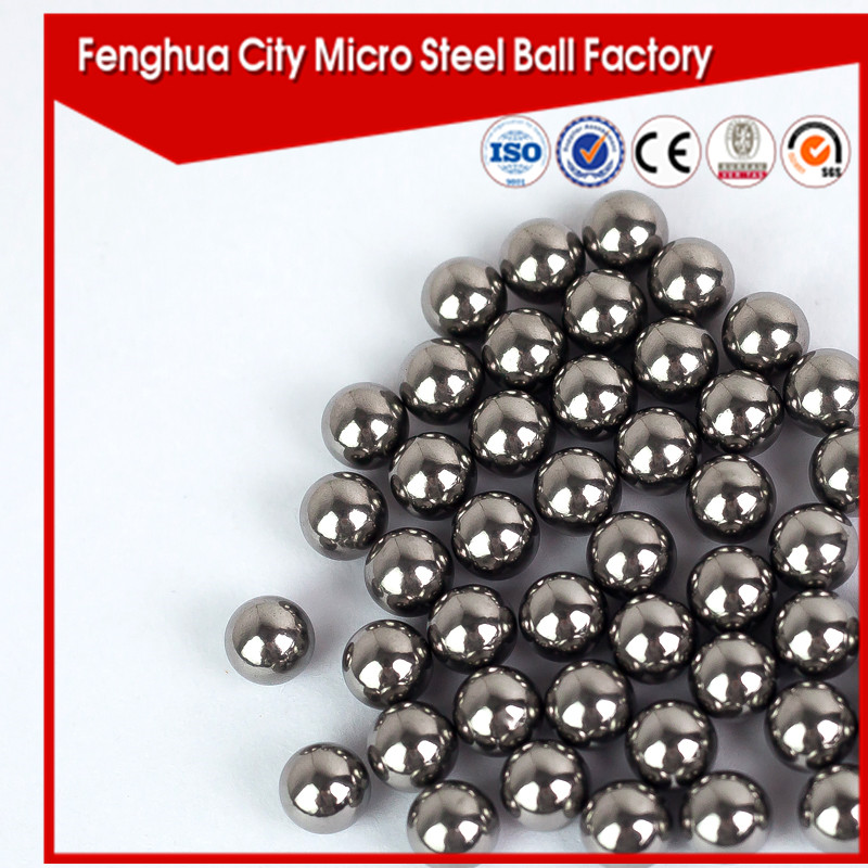 active demand best-selling stainless bearing ball joint
