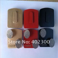 XY hot sale angle grinder sanding pads