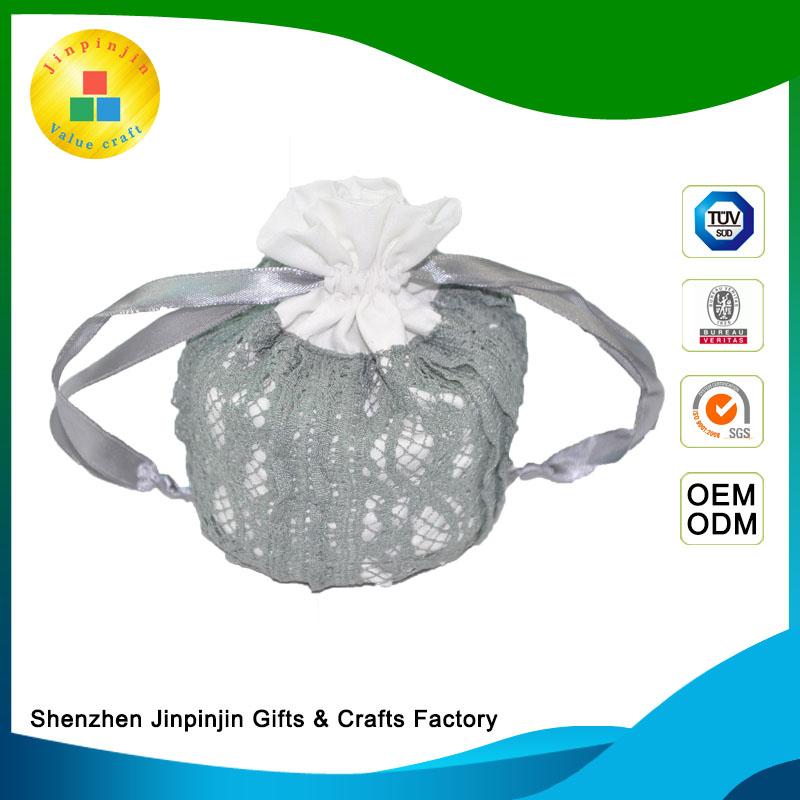 nepal cotton bags wholesale Washed wholesale cotton bag
