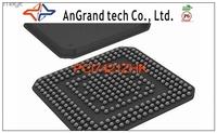 PCI7421ZHK IC PC CARD CTRLR DUAL 288-BGA PCI7421ZHK 7421 PCI7421 PCI7421Z PCI7421ZH 7421Z