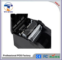 Tcang TA-76IIN 2015 Promotional Portable Dot Matrix Portable Printer