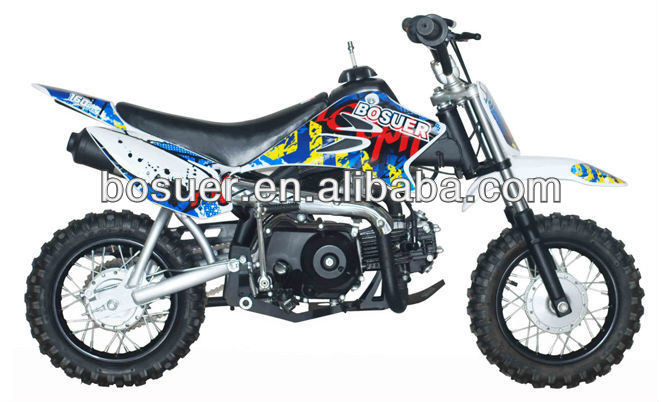 Parts motorcycle lifan engine chinese plastic 50cc dirt bikes for kids