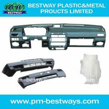automotive accessory,automotive dust cover,auto goods